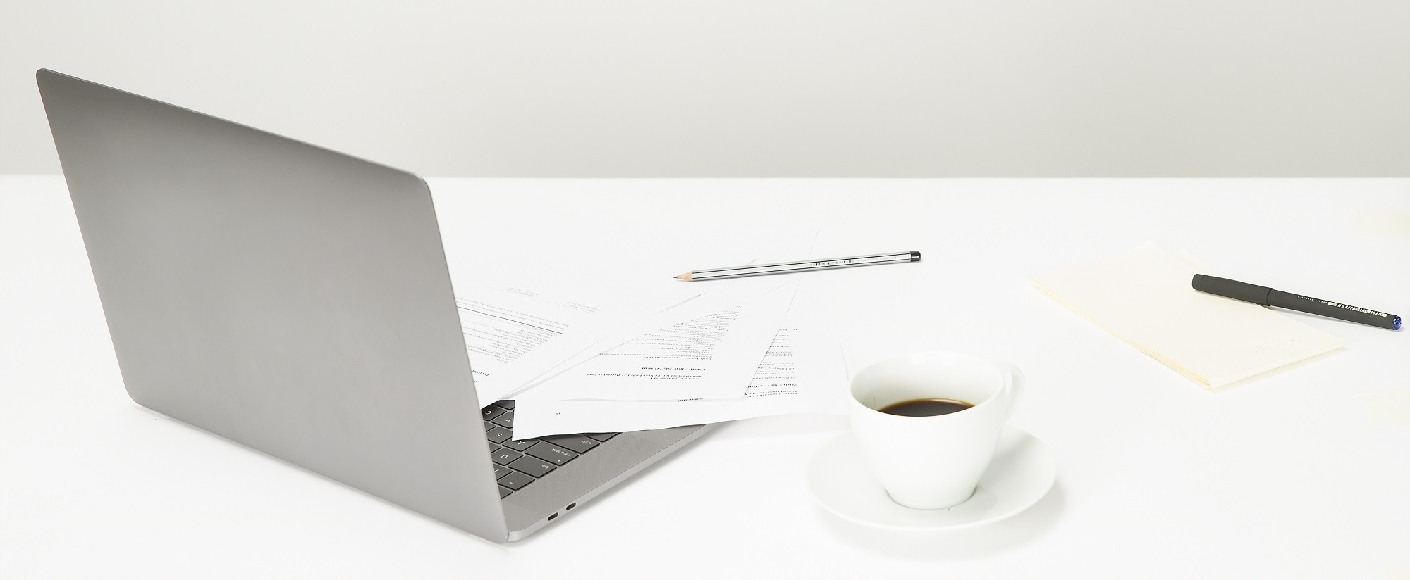 Agence Mauve, création de sites web, e-commerce en Bretagne